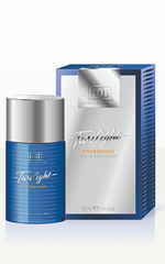 HOT Hombre Twilight Feromonas Perfume 50ml