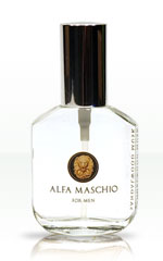 Alpha Dream Men Alfa Maschio Sandalwood 36ml Pheromone