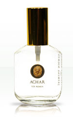 Alpha Dream Women Achar Jasmine Nights 36ml Pheromone