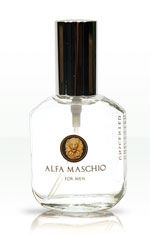 Alpha Dream Men Alfa Maschio Unscented 36ml Pheromone