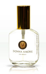 Alpha Dream Gay Women Donna Amore Jasmine Nights 36ml Pheromone